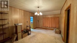 Photo 7: 104 24 Street NW in Drumheller: House for sale : MLS®# A1141028