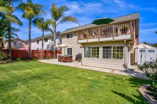 Photo 33: House for sale : 4 bedrooms : 15557 Paseo Jenghiz in San Diego