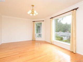 Photo 5: 4690 Bramble Crt in VICTORIA: SE Broadmead House for sale (Saanich East)  : MLS®# 819557