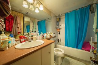 """Photo 5: 506 3438 VANNESS Avenue in Vancouver: Collingwood VE Condo for sale in """"THE CENTRO"""" (Vancouver East)  : MLS®# R2518322"""