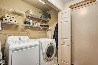 Photo 21: 11557 TUSCANY Boulevard NW in Calgary: Tuscany House for sale : MLS®# C4143616