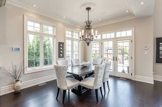 Photo 9: 223 Pine Cove Road in Burlington: Roseland House (2-Storey) for sale : MLS®# W5229505