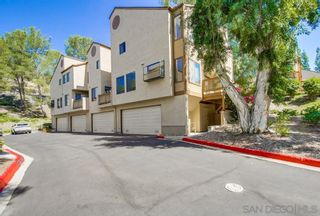 Photo 40: Townhouse for sale : 3 bedrooms : 9447 Lake Murray Blvd #D in San Diego