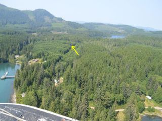 Photo 7: W104 Bergh Pl in : NI Port Hardy Land for sale (North Island)  : MLS®# 859840