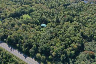 Photo 6: 9234 HIGHWAY 101 in Brighton: 401-Digby County Residential for sale (Annapolis Valley)  : MLS®# 202123659