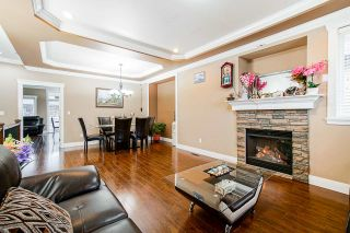 Photo 9: 32633 EGGLESTONE Avenue in Mission: Mission BC House for sale : MLS®# R2557371