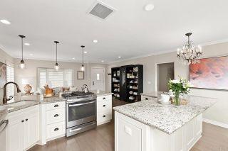 Photo 7: House for sale : 3 bedrooms : 4360 Coronado Avenue in San Diego