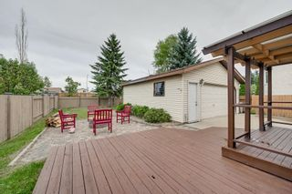Photo 31: 7272 152C Avenue in Edmonton: Zone 02 House for sale : MLS®# E4262005