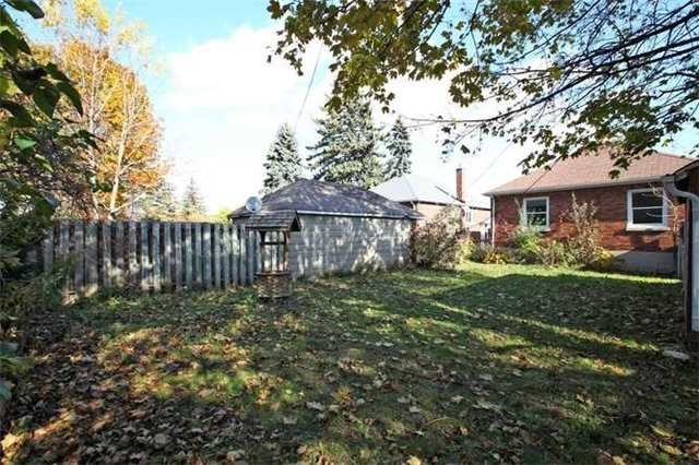 Photo 9: Photos: Lower 50 S Wilson Road in Oshawa: Central House (Bungalow) for lease : MLS®# E4018208