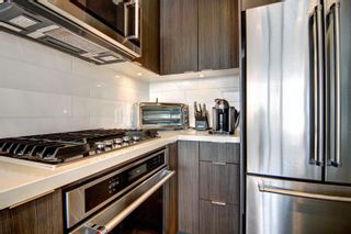 """Photo 4: 1907 530 WHITING Way in Coquitlam: Coquitlam West Condo for sale in """"Brookmere"""" : MLS®# R2607597"""