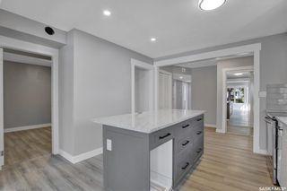 Photo 10: 1163 King Street in Regina: Washington Park Residential for sale : MLS®# SK869918