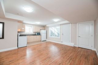 """Photo 21: 19472 71 Avenue in Surrey: Clayton House for sale in """"Clayton Heights"""" (Cloverdale)  : MLS®# R2593550"""