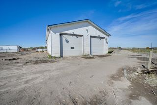 Photo 41: 1821 232 Avenue in Edmonton: Zone 50 House for sale : MLS®# E4251432