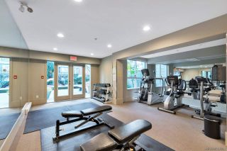 """Photo 26: 119 9200 FERNDALE Road in Richmond: McLennan North Condo for sale in """"KENSINGTON COURT"""" : MLS®# R2507259"""