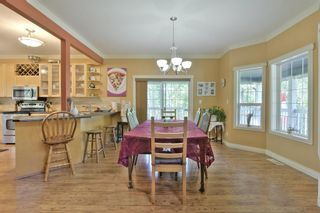 Photo 16: 11 50410 RGE RD 275: Rural Parkland County House for sale : MLS®# E4256441