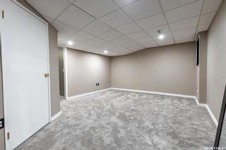 Photo 24: 16 327 Berini Drive in Saskatoon: Erindale Residential for sale : MLS®# SK871156