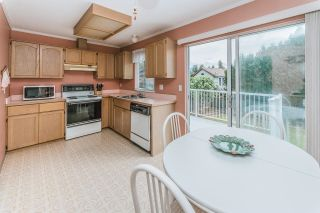 Photo 16: 12224 230 Street in Maple Ridge: East Central House for sale : MLS®# R2601607