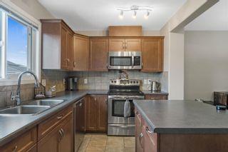 Photo 12: 356 SECORD Boulevard in Edmonton: Zone 58 House Half Duplex for sale : MLS®# E4263489
