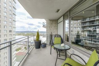 """Photo 16: 2906 892 CARNARVON Street in New Westminster: Downtown NW Condo for sale in """"AZURE II"""" : MLS®# R2361164"""