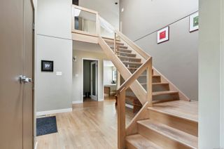 Photo 27: 804 Shellbourne Blvd in : CR Campbell River Central House for sale (Campbell River)  : MLS®# 869535