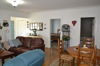 Photo 12: 4939 Athol St in : PA Port Alberni House for sale (Port Alberni)  : MLS®# 884969