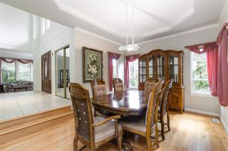 Photo 9: 11105 156A Street in Surrey: Fraser Heights House for sale (North Surrey)  : MLS®# R2523777