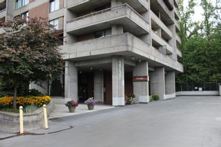 """Photo 1: 1002 3737 BARTLETT Court in Burnaby: Sullivan Heights Condo for sale in """"THE MAPLE AT TIMBERLEA"""" (Burnaby North)  : MLS®# R2611844"""