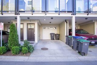 Photo 3: 29 13670 62 Avenue in Surrey: Sullivan Station Townhouse for sale : MLS®# R2573095