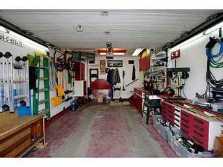 Photo 20: 134 DOUGLAS GLEN Park SE in Calgary: 2 Storey for sale : MLS®# C3559076