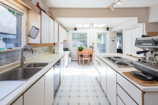 Photo 15: 1650 AVONDALE Avenue in Vancouver: Shaughnessy House for sale (Vancouver West)  : MLS®# R2591630