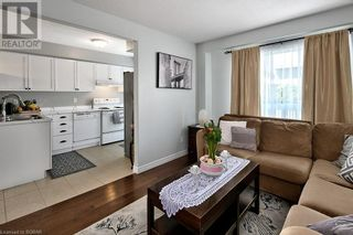 Photo 9: 56 BARR Street in Collingwood: House for sale : MLS®# 40147619