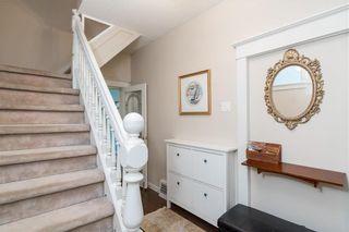 Photo 4: 1069 Sherburn Street in Winnipeg: West End Residential for sale (5C)  : MLS®# 202024780