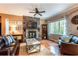 Photo 6: 119 23925 116TH AVENUE in Maple Ridge: Cottonwood MR House for sale : MLS®# R2411138