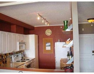 "Photo 2: 411 5800 ANDREWS RD in Richmond: Steveston South Condo for sale in ""THE VILLAS"" : MLS®# V539070"