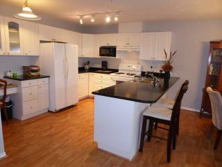 "Photo 5: 603 22230 NORTH Avenue in Maple Ridge: West Central Condo for sale in ""South Ridge Terrace"" : MLS®# V1119611"