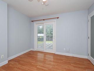 Photo 20: 2512 Westview Terr in Sooke: Sk Sunriver House for sale : MLS®# 841711