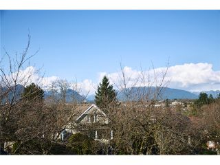 "Photo 14: 1306 E 18TH Avenue in Vancouver: Knight House for sale in ""Cedar Cottage 5-Plex"" (Vancouver East)  : MLS®# V1095673"