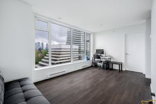 Photo 8: 1604 5515 BOUNDARY Road in Vancouver: Collingwood VE Condo for sale (Vancouver East)  : MLS®# R2571963