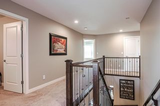 Photo 17: 331 Panatella Grove NW in Calgary: Panorama Hills Detached for sale : MLS®# A1136233