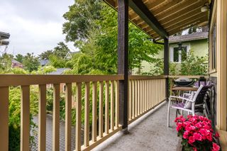"""Photo 11: 1559 E 20TH Avenue in Vancouver: Knight House for sale in """"GIBSON CLOSE"""" (Vancouver East)  : MLS®# R2089733"""