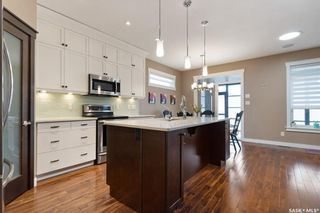 Photo 7: 4721 Green View Crescent East in Regina: Greens on Gardiner Residential for sale : MLS®# SK849218