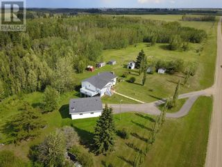 Photo 32: 8424 Township Road 574A in Rural Lac Ste. Anne County: House for sale : MLS®# A1136764