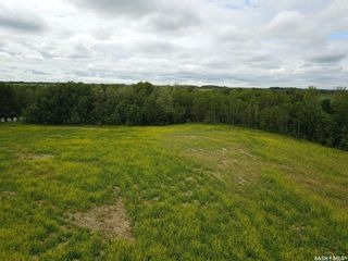 Photo 10: Shell Lake Acreage Site in Spiritwood: Lot/Land for sale (Spiritwood Rm No. 496)  : MLS®# SK846943