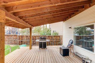 Photo 40: 572 Cougar Ridge Drive SW in Calgary: Cougar Ridge Detached for sale : MLS®# A1143842