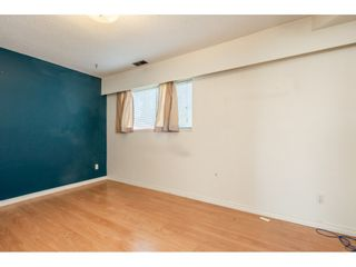 Photo 34: 6461 ELWELL Street in Burnaby: Highgate House for sale (Burnaby South)  : MLS®# R2561803