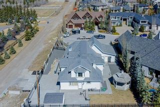 Photo 20: 17 Aspen Ridge Close SW in Calgary: Aspen Woods Detached for sale : MLS®# A1097029