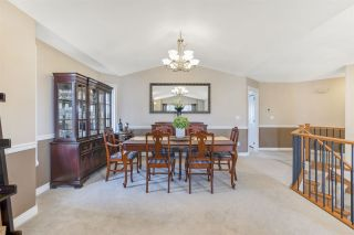 Photo 14: 23196 118 Avenue in Maple Ridge: East Central House for sale : MLS®# R2553243