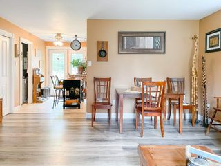 Photo 9: 2910 Highway 359 in Brow Of The Mountain: 404-Kings County Residential for sale (Annapolis Valley)  : MLS®# 202119470