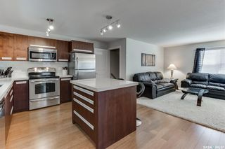 Photo 13: 909 1015 Patrick Crescent in Saskatoon: Willowgrove Residential for sale : MLS®# SK852597