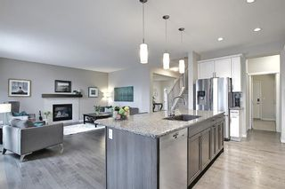 Photo 15: 138 Nolanshire Crescent NW in Calgary: Nolan Hill Detached for sale : MLS®# A1100424